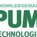 Pumacy's KM blogs ranking