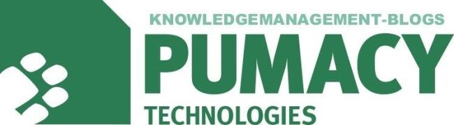 Nr. 1 Weblog 'Knowledge Management News & Resources'