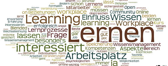 Learning Organization Survey der @DHBW_Ravensburg | via @drsatow
