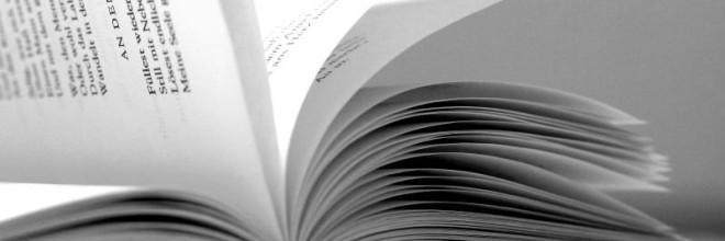 Software für Wissensmanagement – eine Klassifizierung von @wissensarbeiter | #KMers