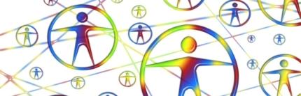Wissensmanagement: Vereine, Verbände & Gemeinschaften weltweit
